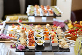 best-catering